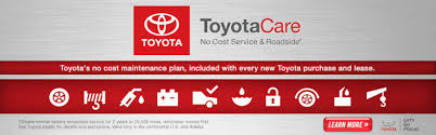 toyota dealer in north canton toyota of fort worth new u0026 used car dealer serving dallas