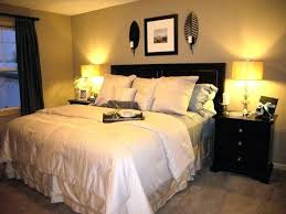 great bedroom colors ideas for bedroom colors paint colors bedroom bright glamorous