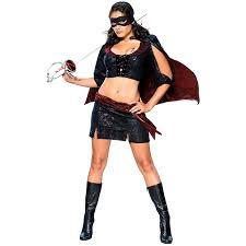 Cobra Commander Halloween Costume Tv U0026 Movie Characters Costume Shop 155