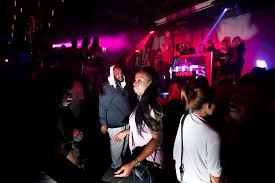 nightlife bill to let bars stay open past 2 a m u0027gutted u0027 in