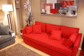 canapé fabriqué en canape fabrique en canapé tissu canapé inn hi res