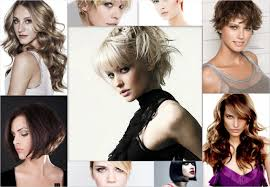 trendy cuts for long hair and trendy haircut ideas our hair salon selected for you