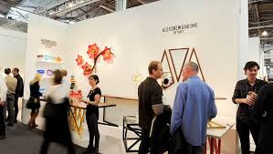home design show nyc 2015 free admission to architectural digest design show 1 year