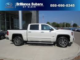 used 2014 gmc sierra 1500 for sale in elgin il 3gtu2vec0eg468051
