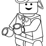 firefighter coloring pages teaching fire safety