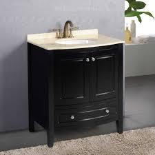 Ebay Bathroom Vanities Bathroom Vanities Ebay Complete Ideas Exle
