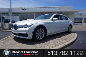 0 bmw car finance deals bmw lease and finance offers in cincinnati oh