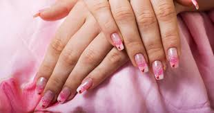 nail salon mendota heights nail salon 55120 enchanted nails