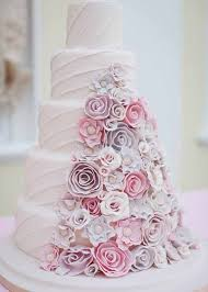 wedding cake designs 2016 these top 12 wedding cake trends for 2016 look to eat
