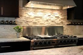 backsplash kitchen backsplash stone best stone backsplash ideas