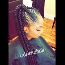 human hair ponytail with goddess braid 34 best braid styles images on pinterest africans braid styles