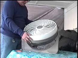 lasko cyclone fan with remote cyclone fan by lasko youtube