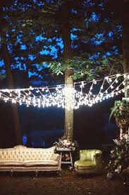 types of landscape lighting 213 best outdoor lighting images on pinterest outdoor lighting