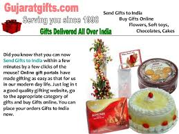 send gifts to india send gifts to india through this online gift store on festival