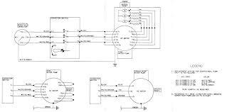 fo 5 centrifugal pump unit wiring diagram