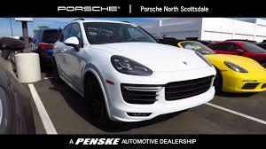 porsche cayenne reviews 2015 2016 used porsche cayenne awd 4dr gts at rolls royce motor cars