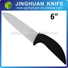 china market knife china market knife manufacturers and suppliers