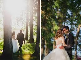 photography wedding salem oregon wedding photographers roth photography