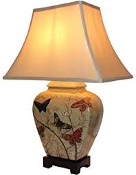 uk u0027s largest range of oriental lamps large oriental ceramic