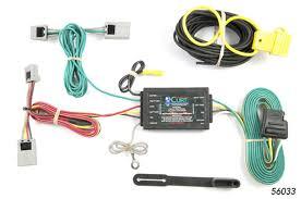 rogue wiring diagram hss images free download 2011 nissan versa