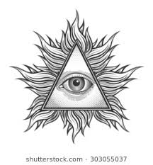 iris illuminati illuminati banque d images d images et d images vectorielles