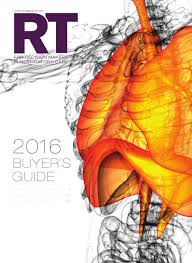 rt magazine