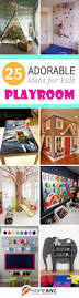 kids room basement kids playrooms beautiful play rooms for