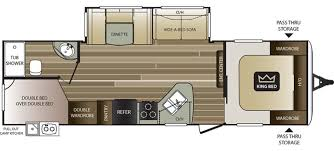new or used travel trailer campers for sale rvs near burlington