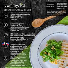 the hungry kat u2014 manage your calories with yummy diet u0026 goldpress