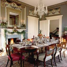 christmas dining room decorations luxury dining room table christmas centerpiece home decor