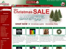 Christmas Lights Etc Christmas Lights Etc Rated 4 5 Stars By 9 833 Consumers