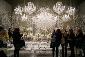 Circular Crystal Chandelier Living Room High Quality Crystal Chandeliers For Home Lighting