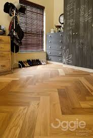 Laminate Floor Thickness 25 Best Oggie Commercial Projects Images On Pinterest Commercial