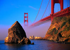 beautiful places in the usa images san francisco golden gate bridge 2100