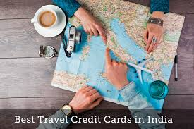 travel credit cards images Top 7 best travel credit cards in india with full reviews cardexpert jpg