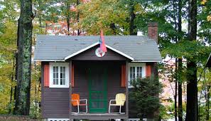 tiny house rentals in new england 50 tiny houses for rent tiny home rentals in every state