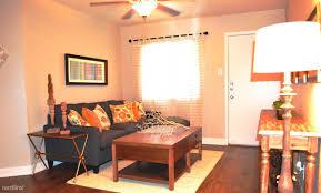 Winston Apartments San Antonio Tx 78216 Apartments Near Vogue College Of Cosmetology San Antonio