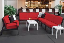 Tropitone Patio Chairs by Mhc Outdoor Living