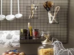 kitchen cabinet narrow utensil organizer kitchen organization