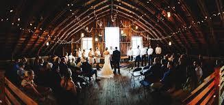 wedding venues in fredericksburg va glasgow farm tour stafford virginia