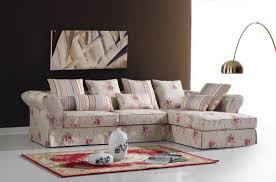 luxury chesterfield sofas amazing luxury home design