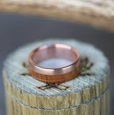 whiskey barrel rings u2014 staghead designs