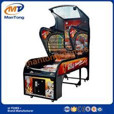 so classic sport x0604 indoor arcade hoops cabinet basketball game arcade hoops basketball cabinet www resnooze com