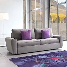 Best Sofas Images On Pinterest Sofas Modern Sofa And Sofa Beds - Modern sofa italian design