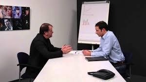 schwierige gespräche führen schwierige gespräche führen tutorial grundsätzliche lösung