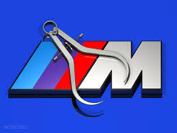 logo bmw vector 3d bmw m logo illustrations u2013 norebbo