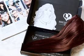 in hair extensions review for the of length irresistible me hair extensions review