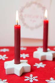 78 best christmas decoration images on pinterest christmas