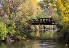 Michigan scenery images These 10 towns in michigan have the most breathtaking scenery jpg