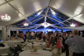clear tent rentals clear top tent rentals in indiana michigan and ohio mutton